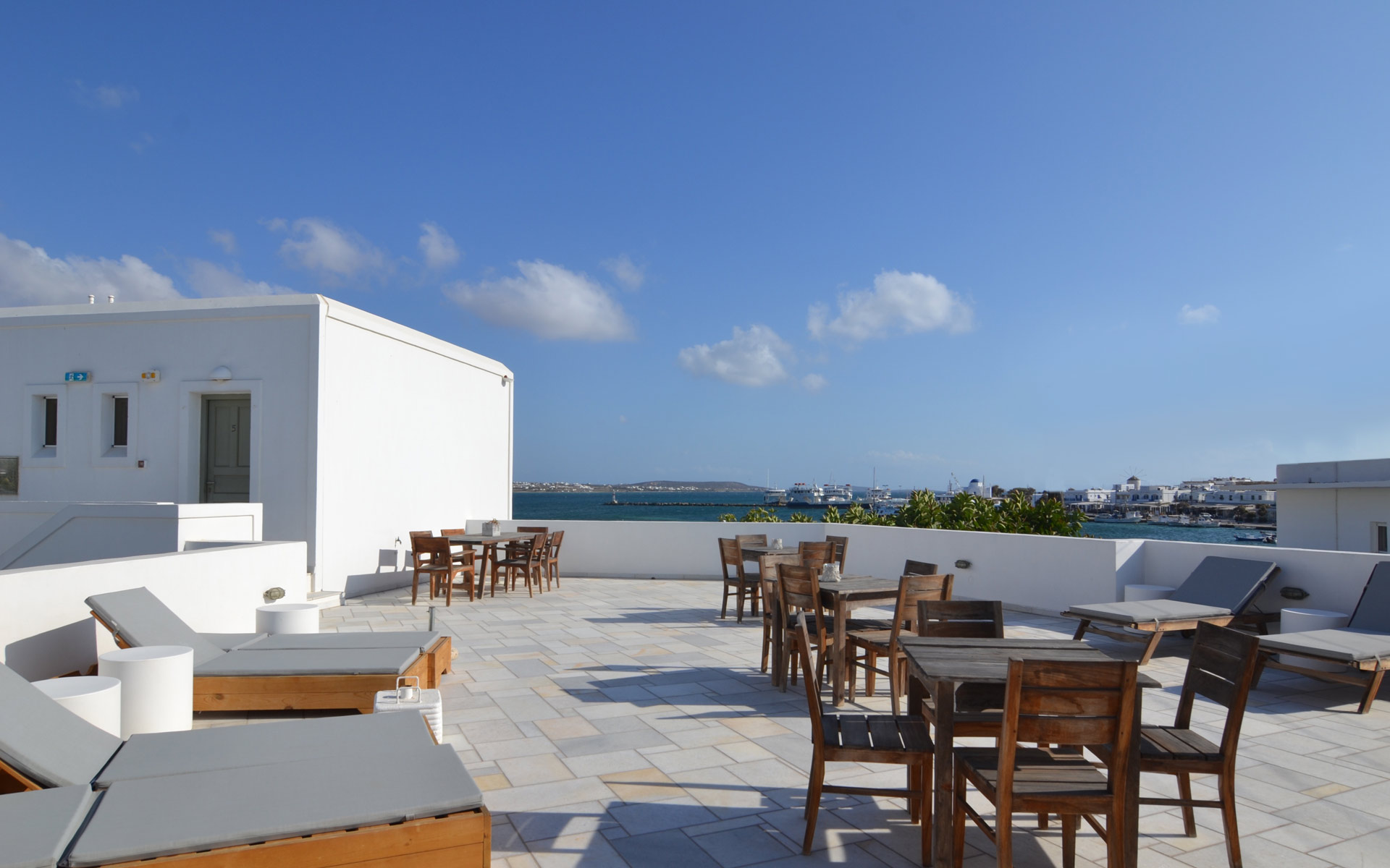Antiparos Greece - Map of Antiparos, Travel Information, Sightseeing ...